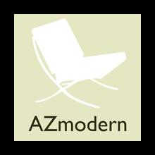 AZ Modern
