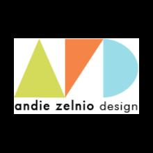Andie Zelnio Design