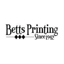 Betts Printing