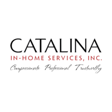 Catalina In Home Services