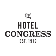 The Hotel Congress
