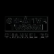 Creative Tucson