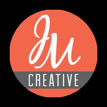 J M Creative