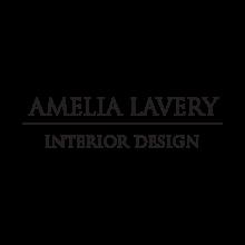 Amelia Lavery Interior Design