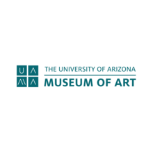 The Univieirty of Arizona Museum of Art