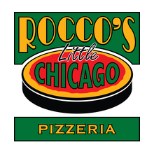 Rocco's Little Chicago Pizzeria