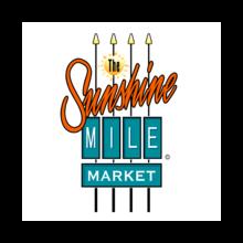 Sunshine Mile