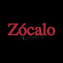 Zocalo Magazine