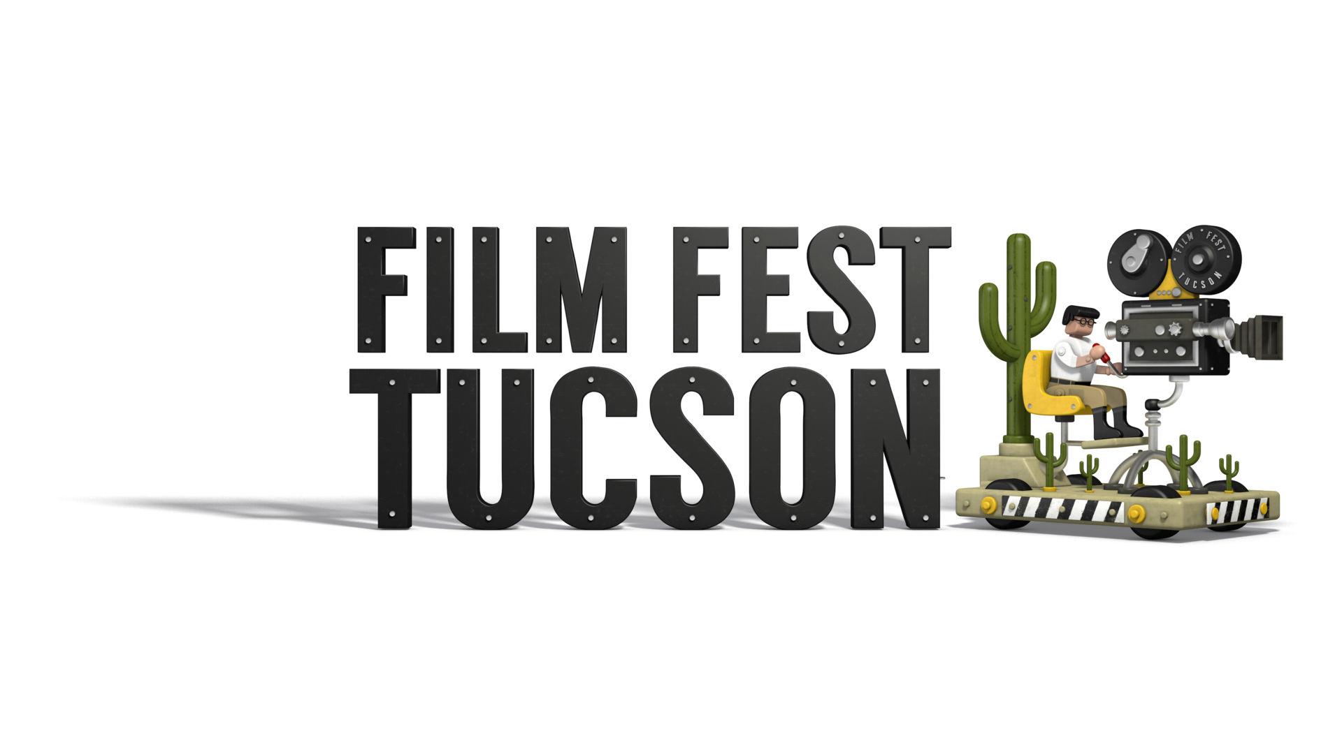 Film Fest Tucson