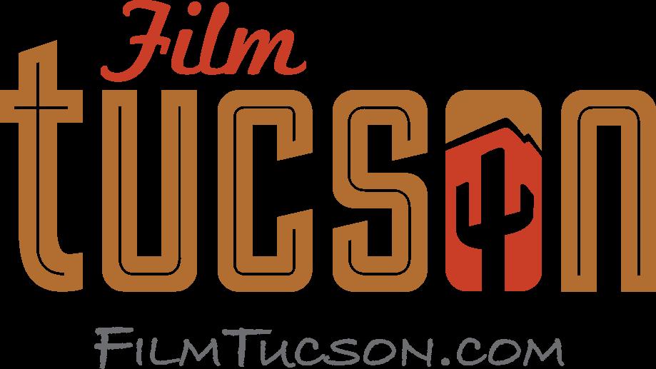 Film Tucson