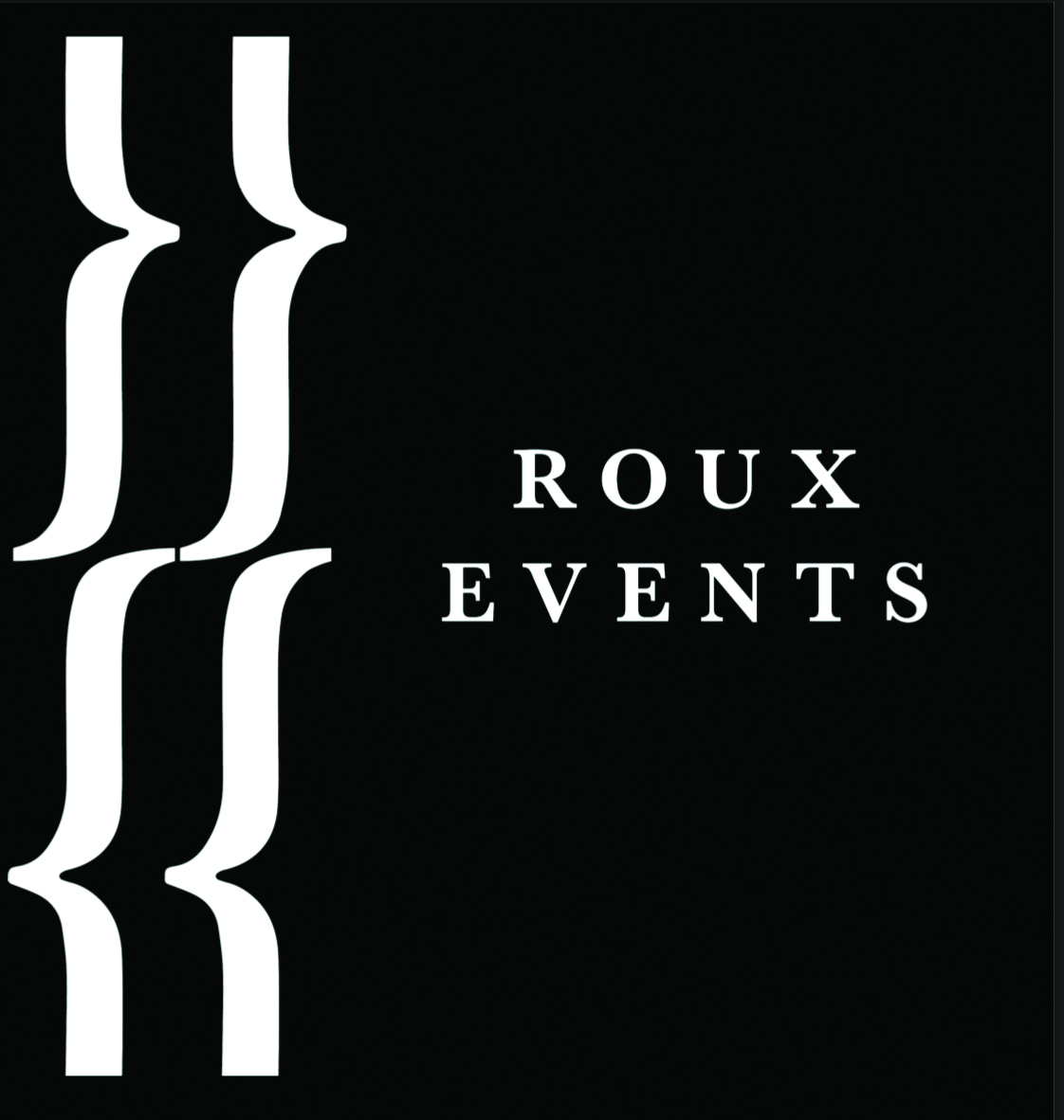 Roux Events