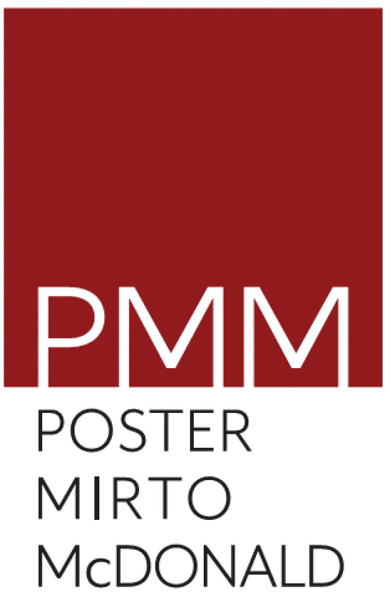 Poster Mirto McDonald
