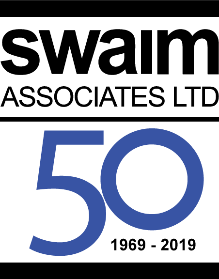 Swaim Associates LTD