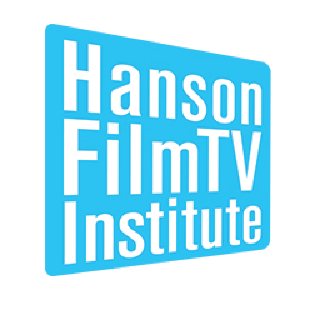 Hanson Film TV Institute