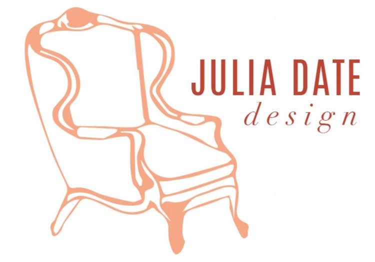 Julia Date Design